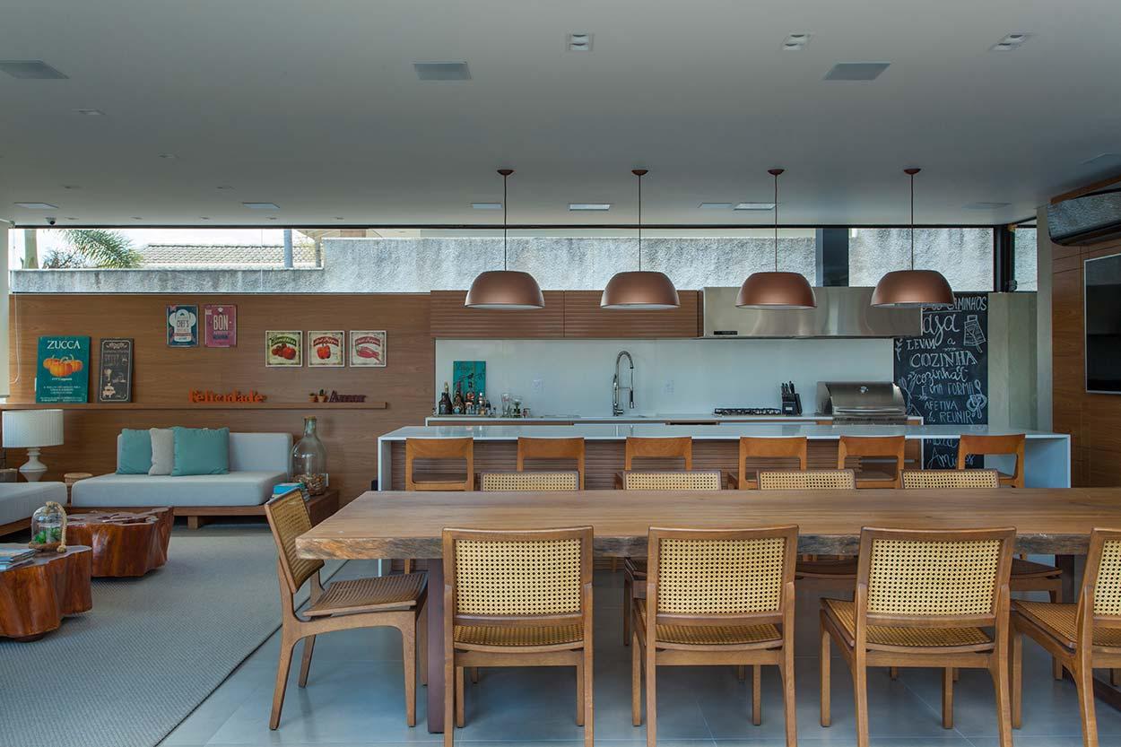 veridianaperes-interiores-Residencia-ER15