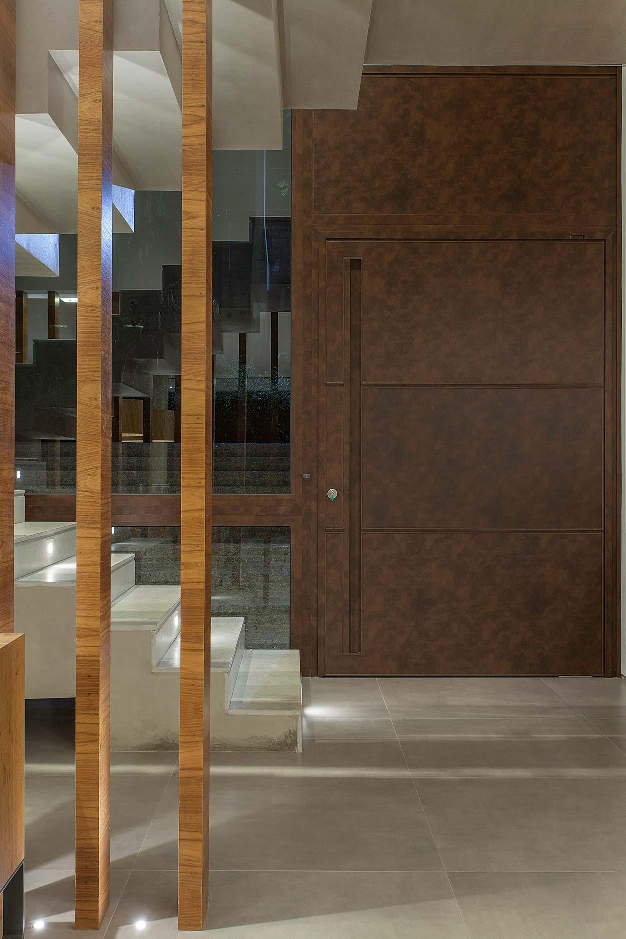 veridianaperes-interiores-Residencia-ER22