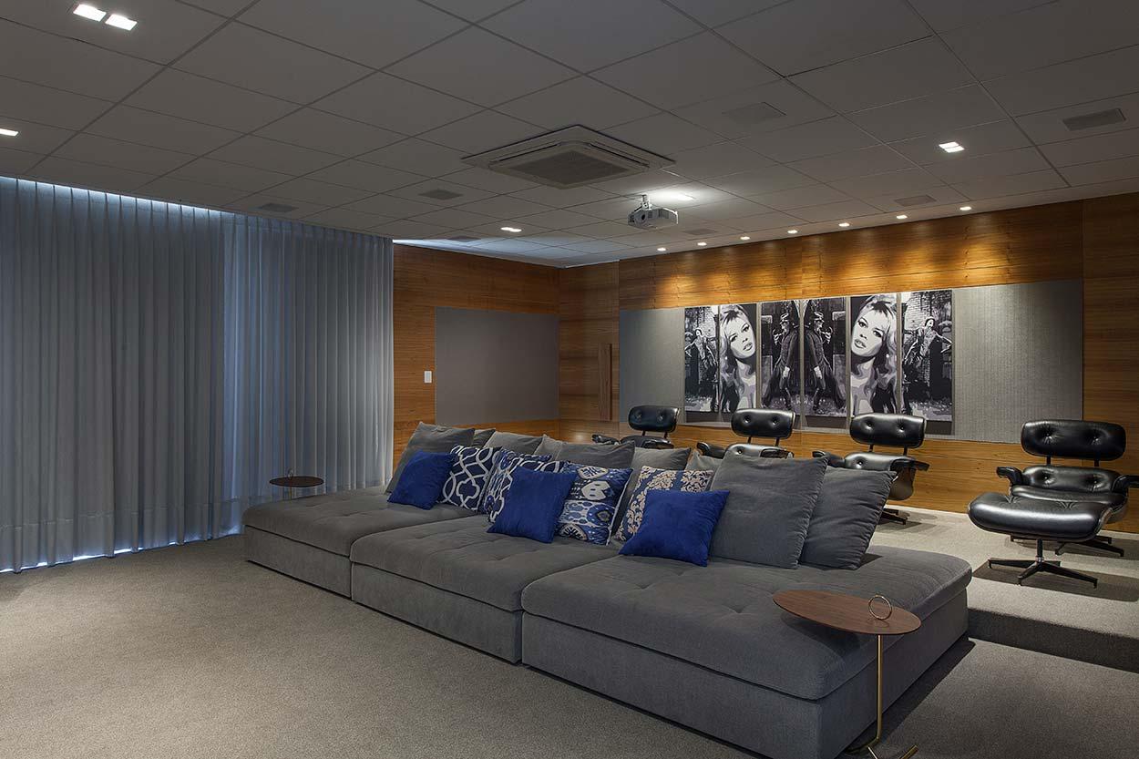 veridianaperes-interiores-Residencia-ER23
