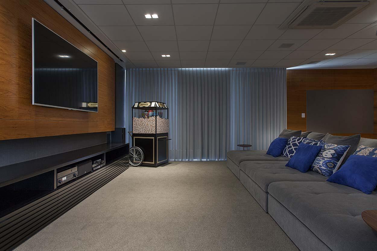 veridianaperes-interiores-Residencia-ER24