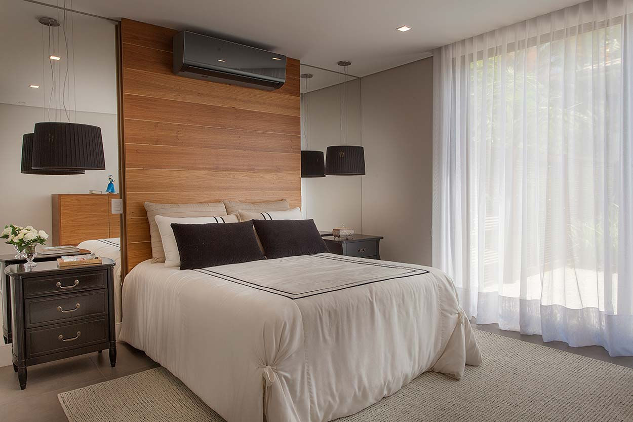 veridianaperes-interiores-Residencia-ER30