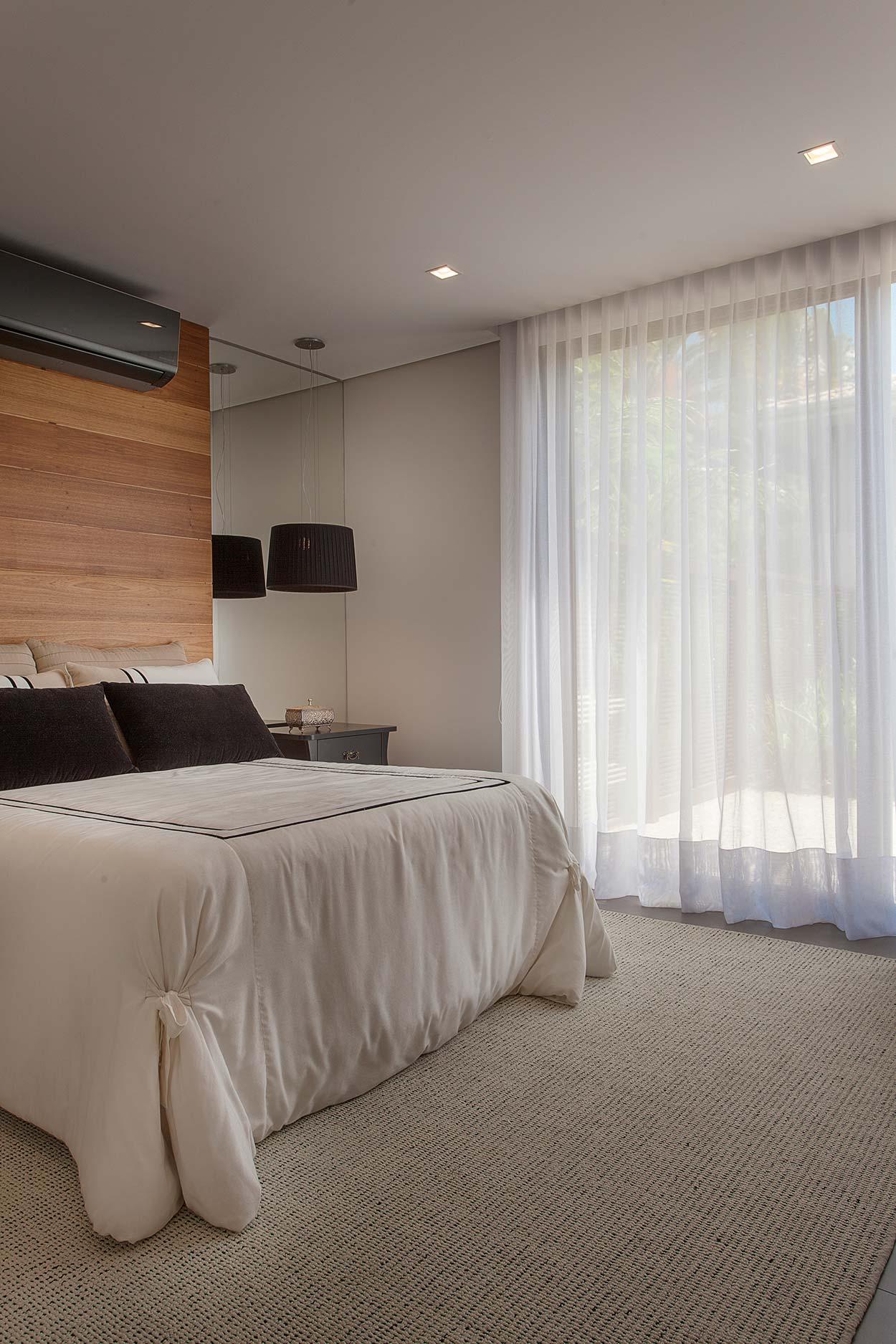 veridianaperes-interiores-Residencia-ER31