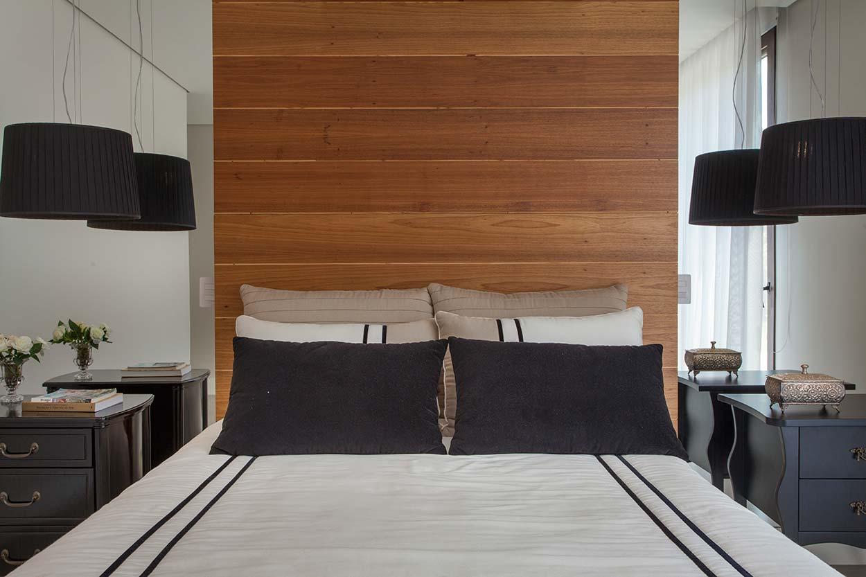 veridianaperes-interiores-Residencia-ER32