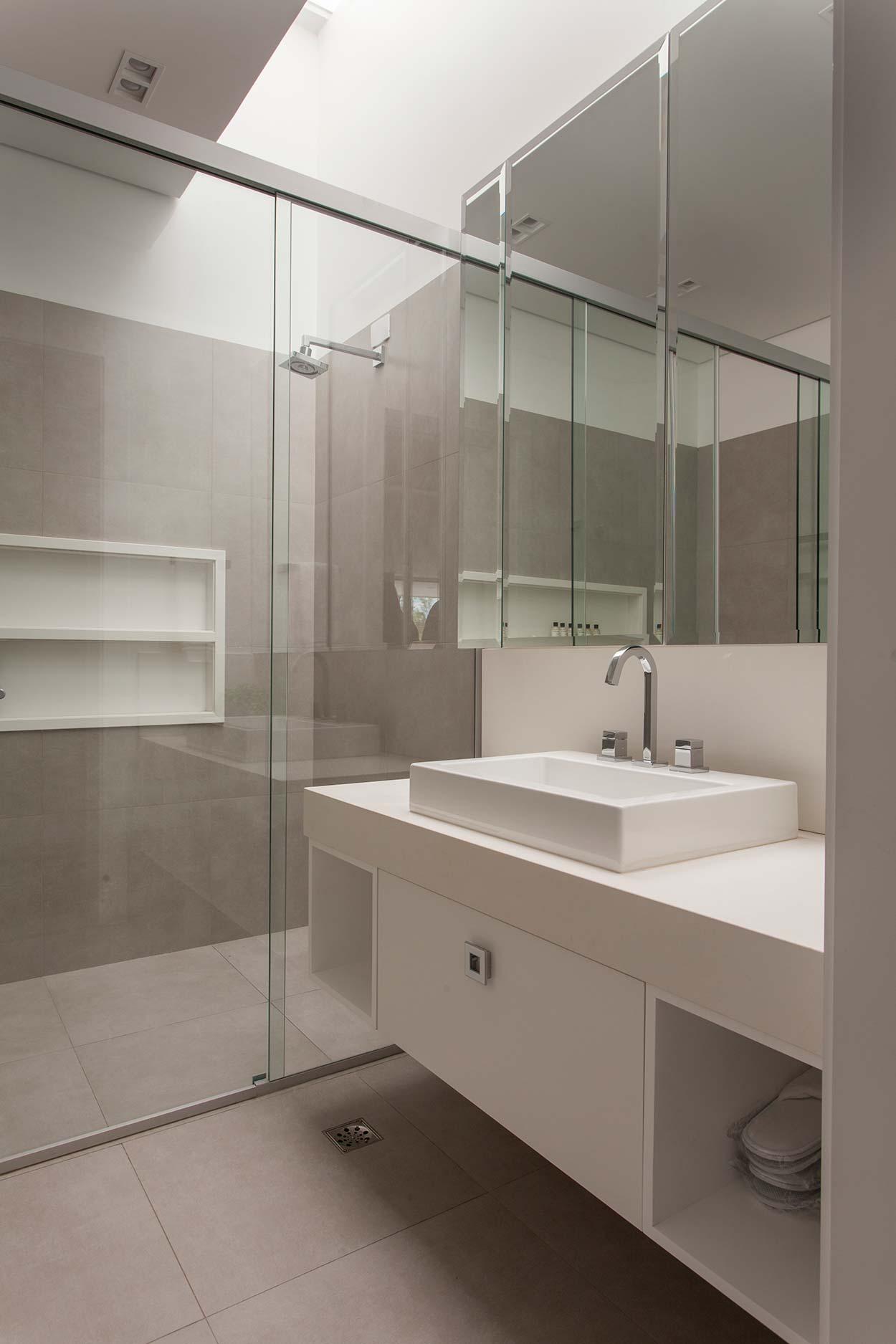 veridianaperes-interiores-Residencia-ER33
