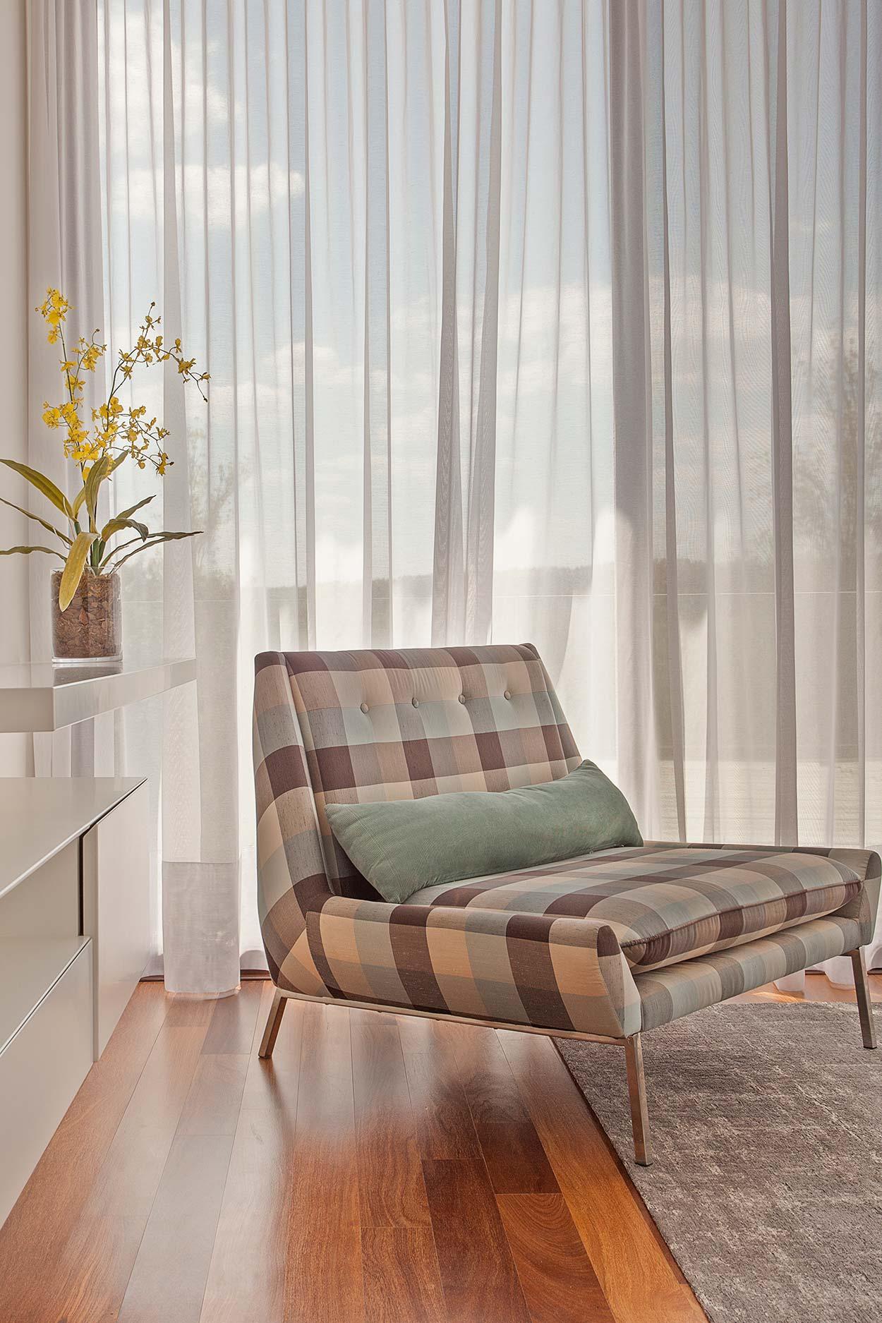 veridianaperes-interiores-Residencia-ER37