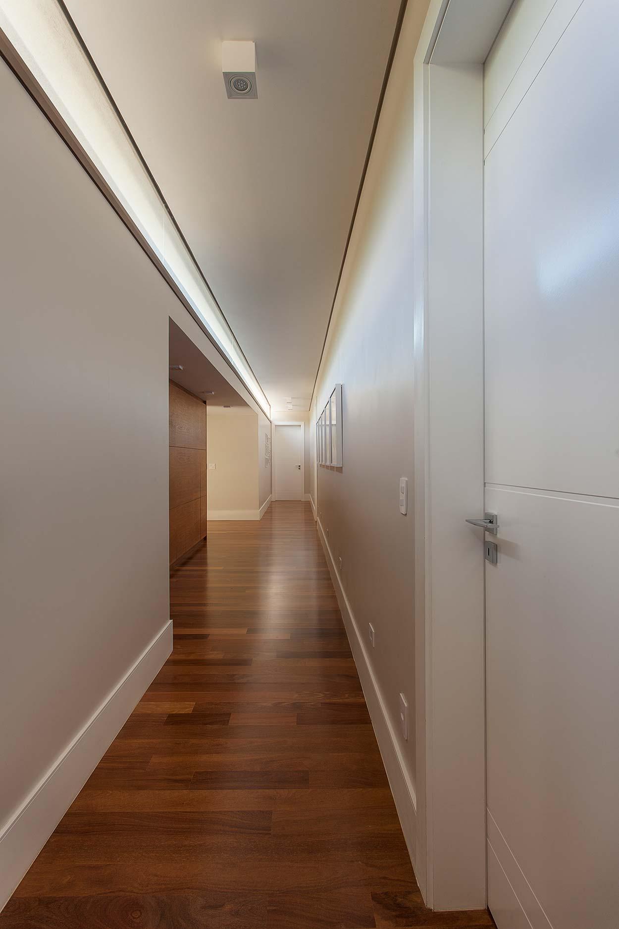 veridianaperes-interiores-Residencia-ER38