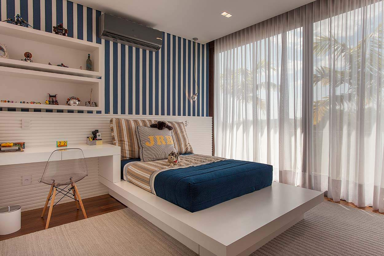 veridianaperes-interiores-Residencia-ER39