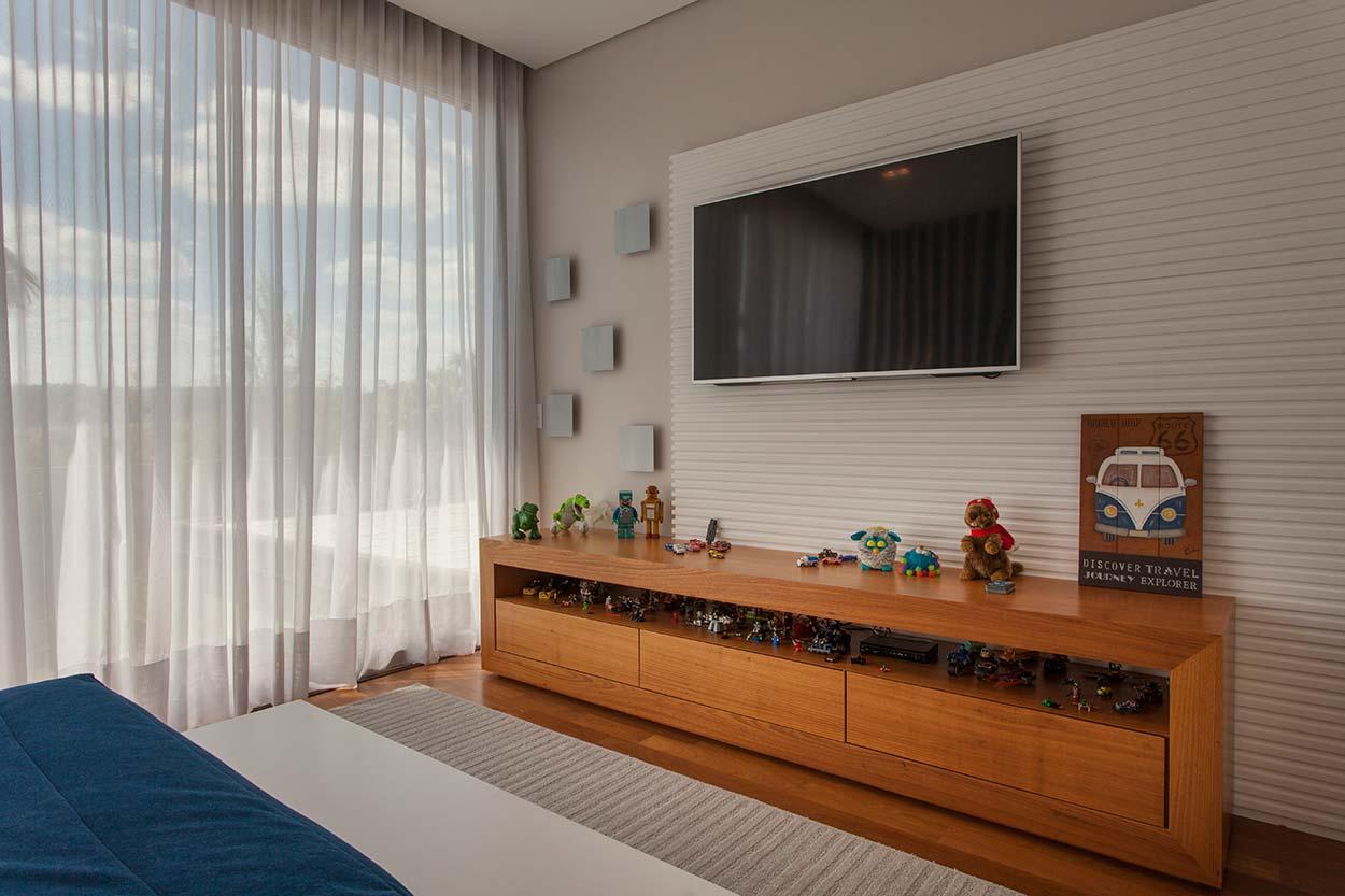 veridianaperes-interiores-Residencia-ER41