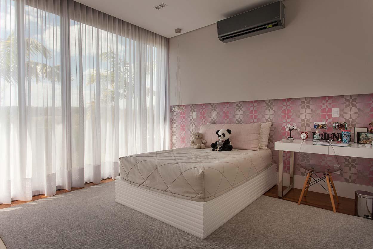 veridianaperes-interiores-Residencia-ER42