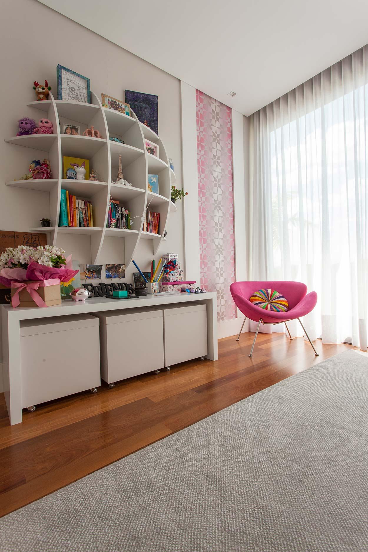 veridianaperes-interiores-Residencia-ER43