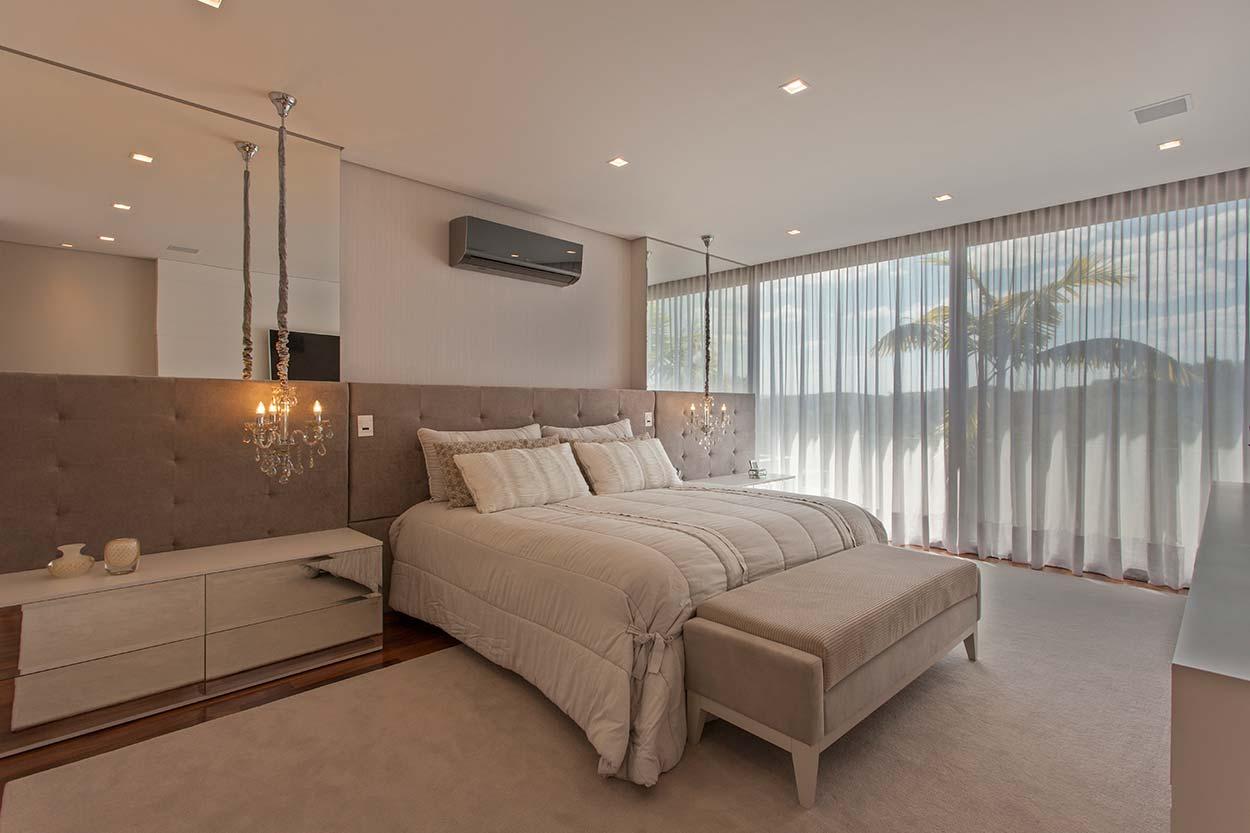 veridianaperes-interiores-Residencia-ER45