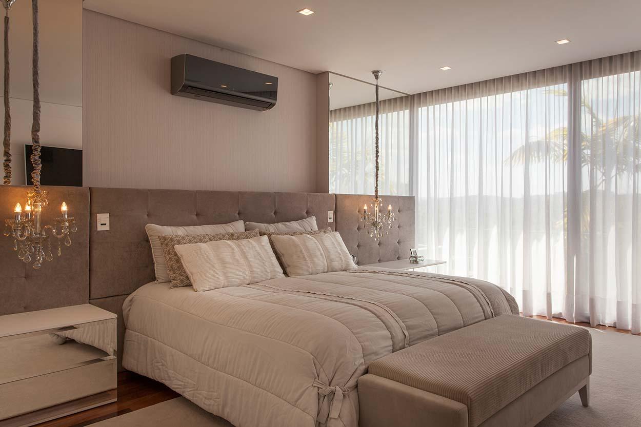 veridianaperes-interiores-Residencia-ER46