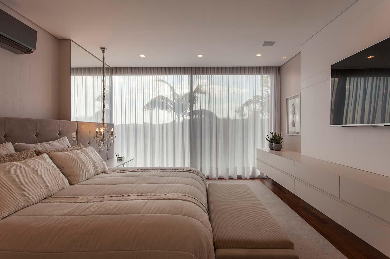 veridianaperes-interiores-Residencia-ER47