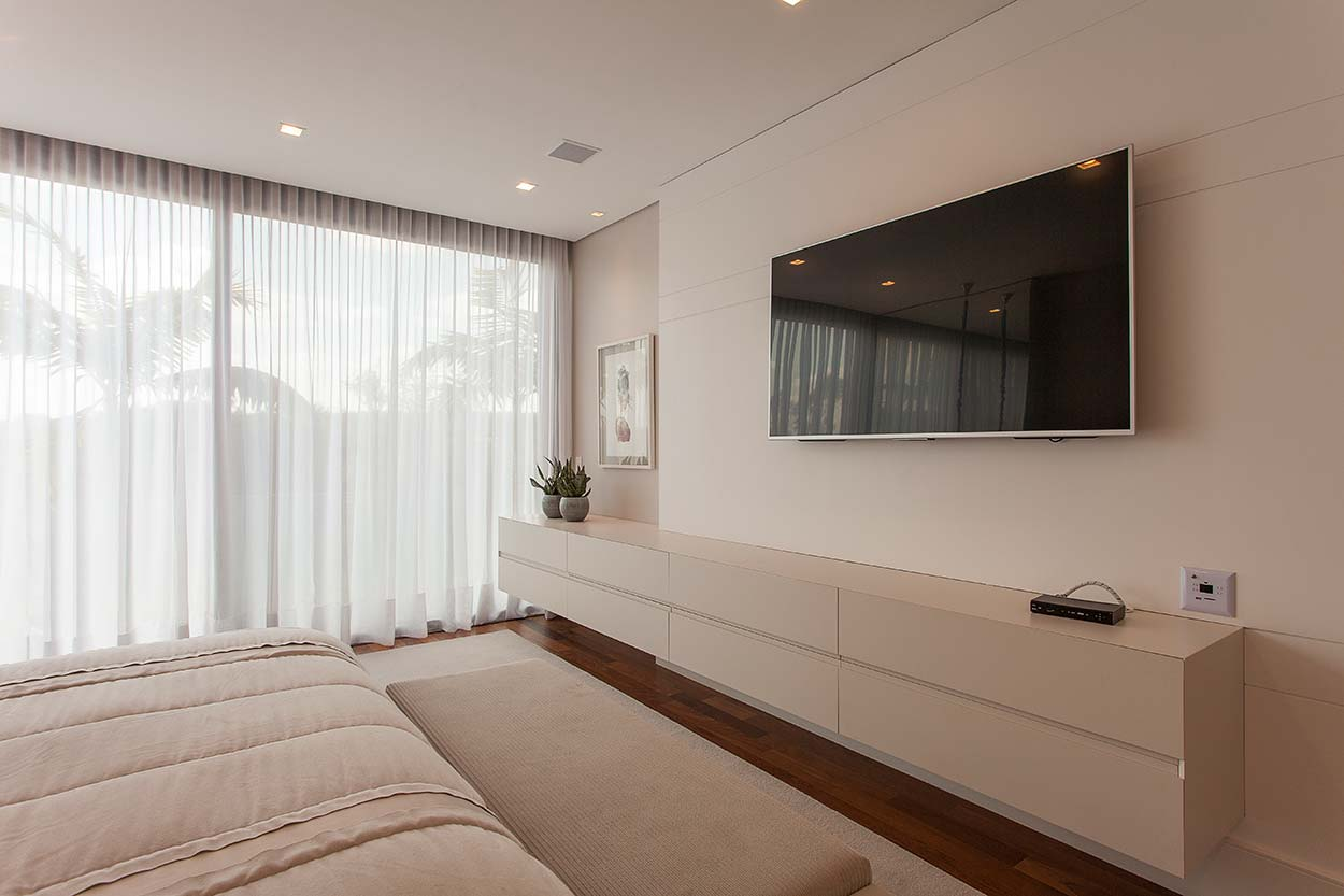 veridianaperes-interiores-Residencia-ER48