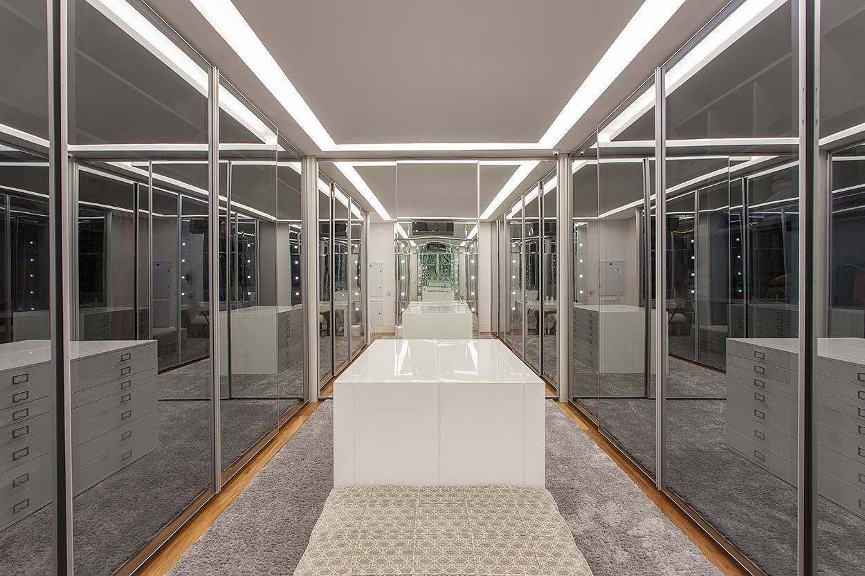 veridianaperes-interiores-Residencia-ER49