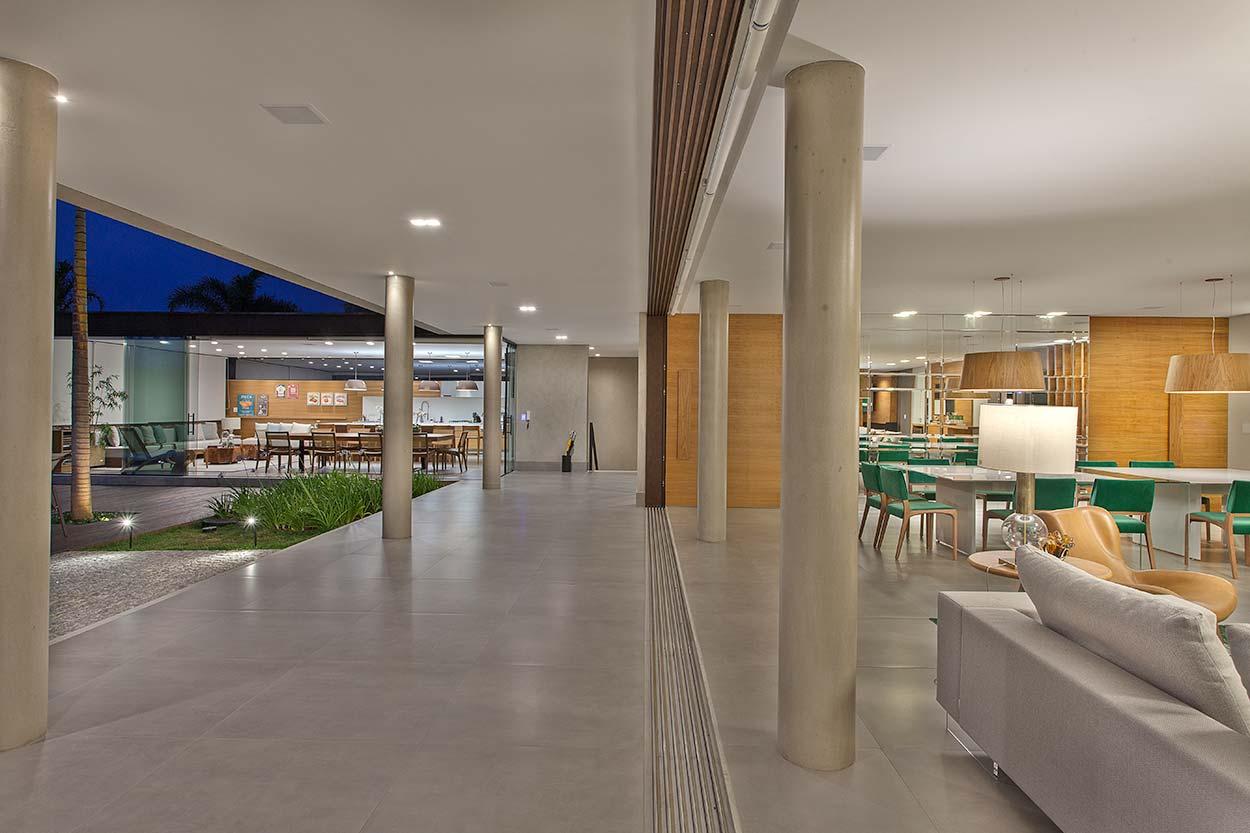 veridianaperes-interiores-Residencia-ER5