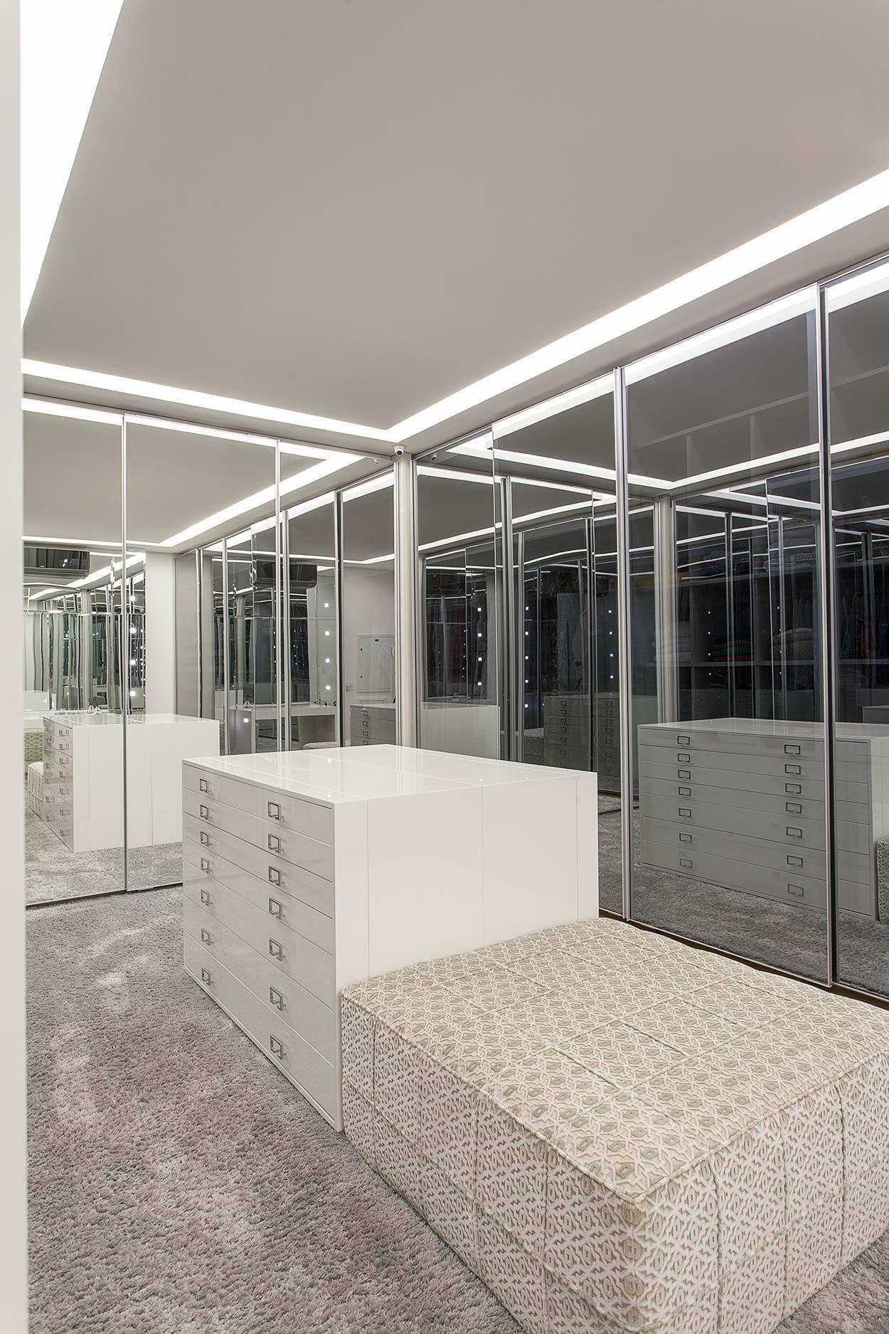 veridianaperes-interiores-Residencia-ER50