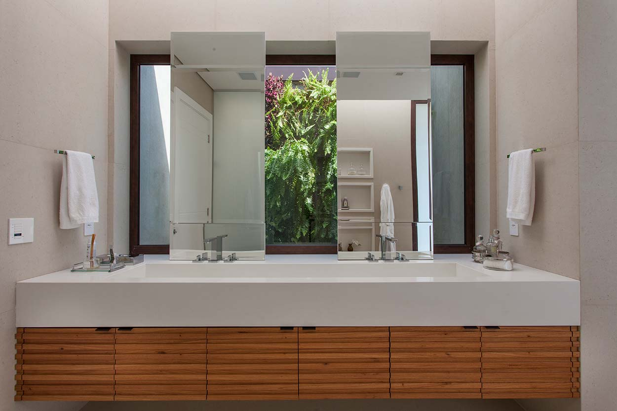veridianaperes-interiores-Residencia-ER51