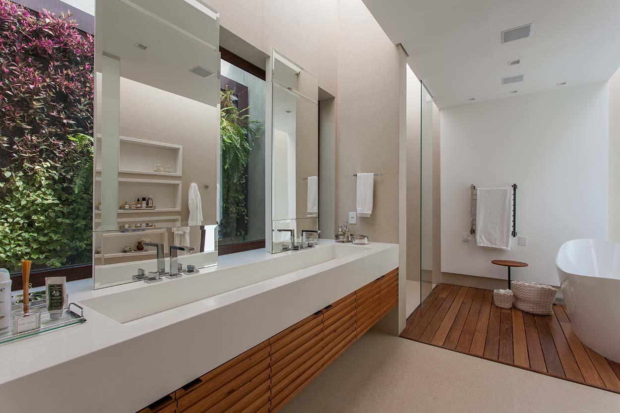 veridianaperes-interiores-Residencia-ER53