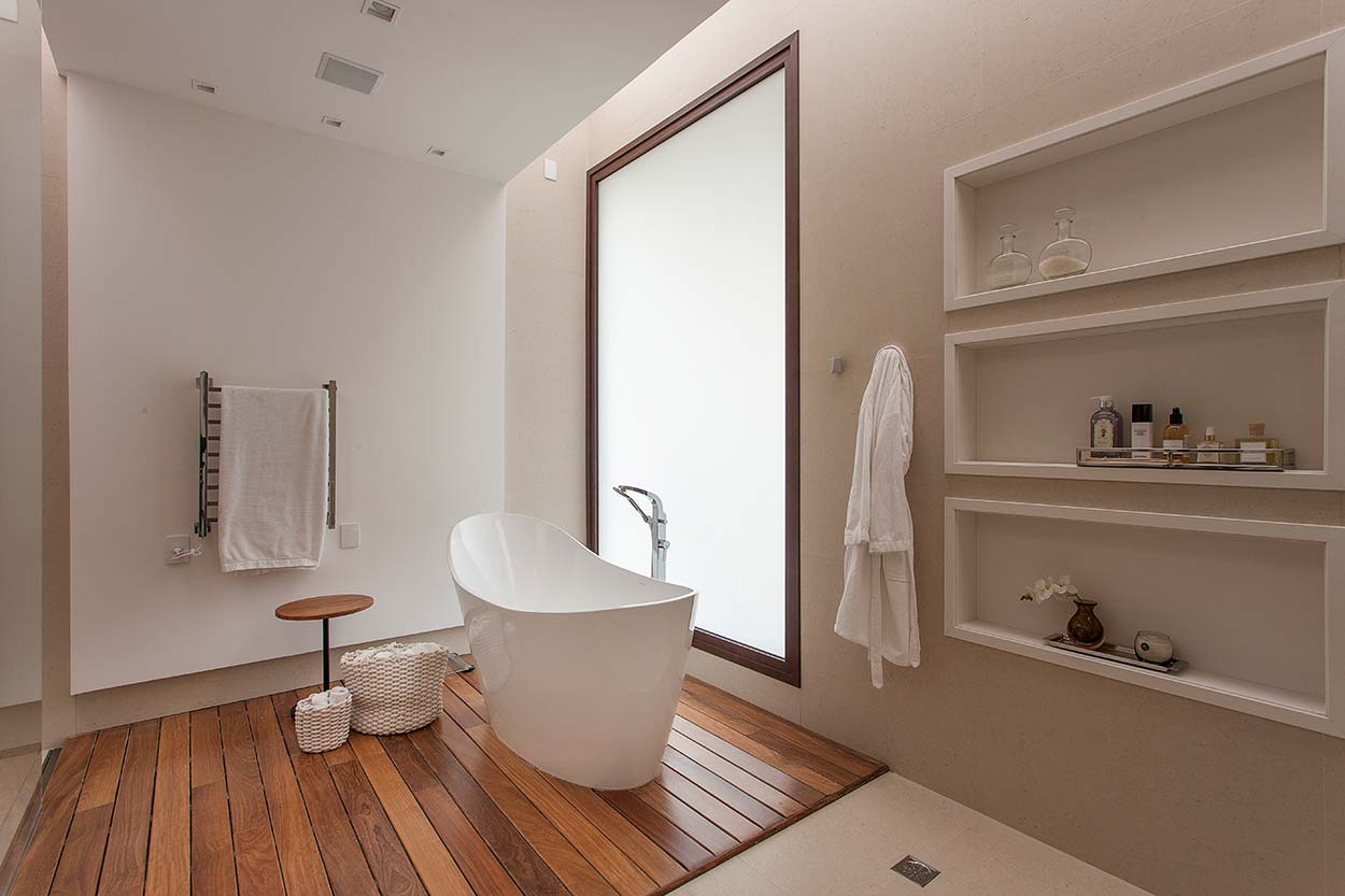 veridianaperes-interiores-Residencia-ER54