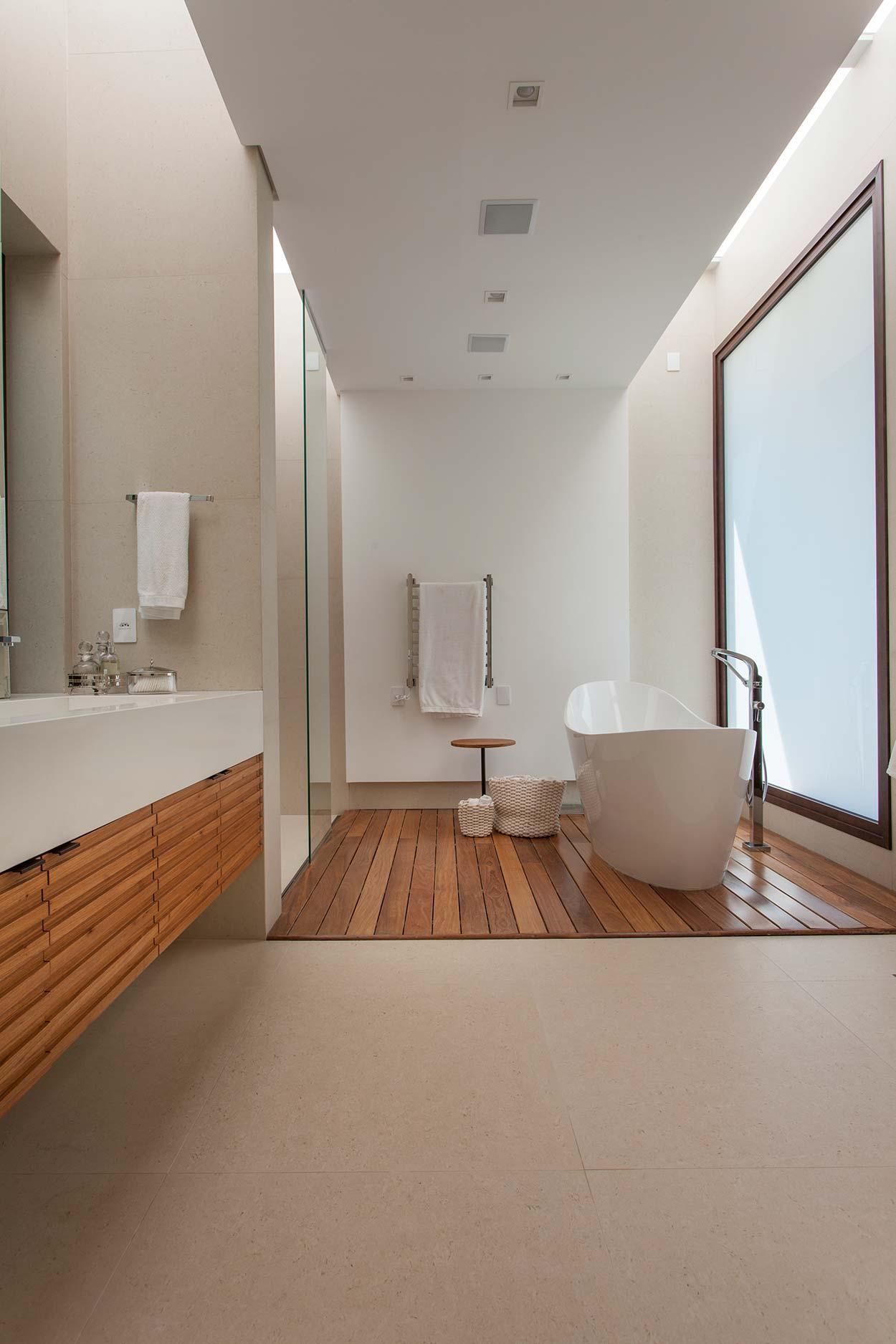 veridianaperes-interiores-Residencia-ER55