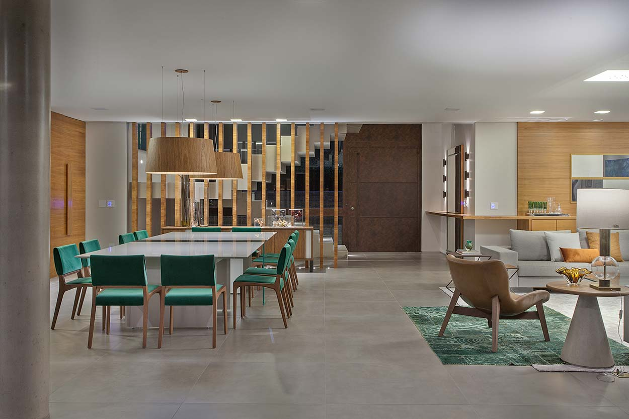 veridianaperes-interiores-Residencia-ER7