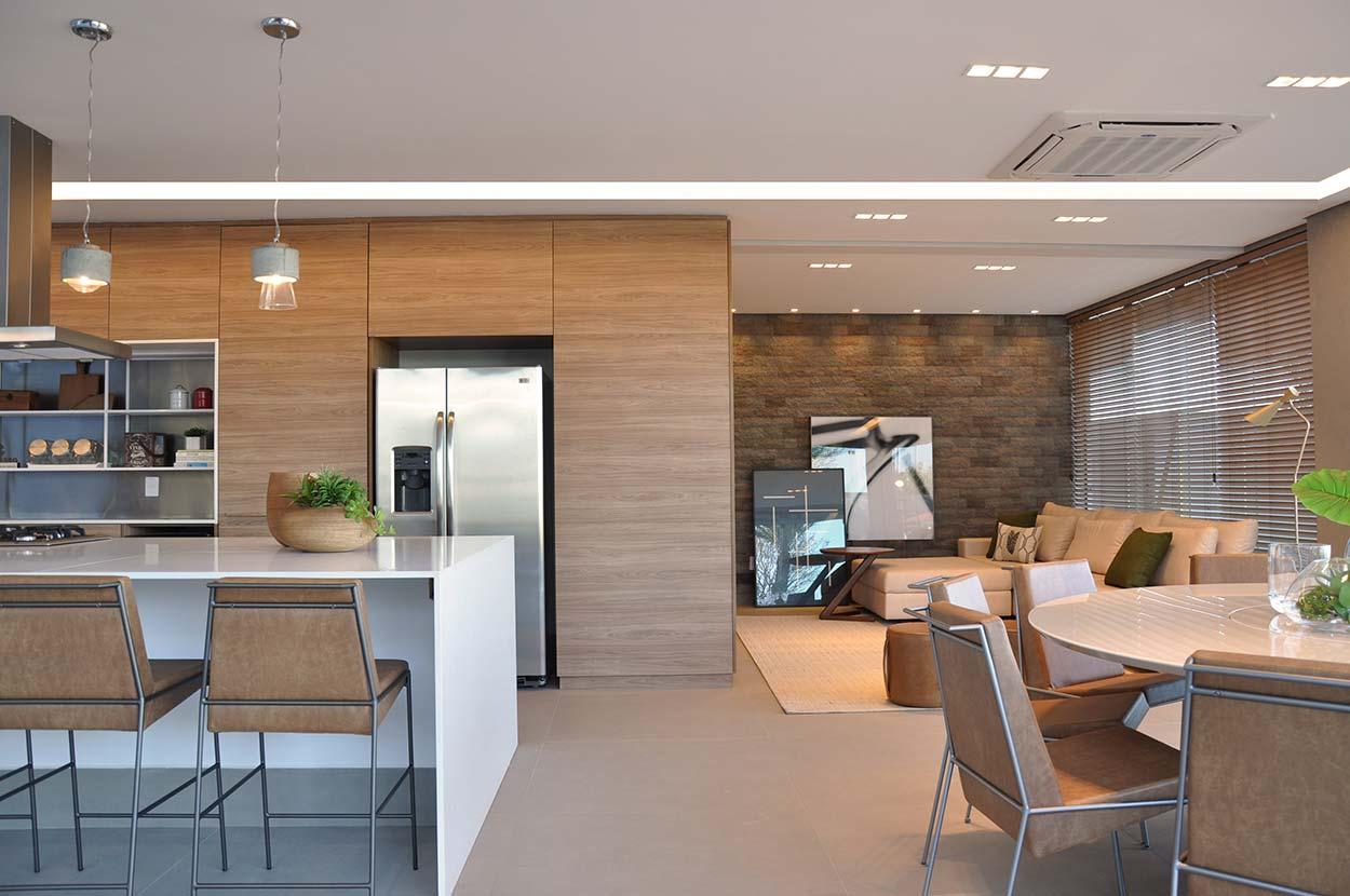 veridianaperes-interiores-residenciaFF