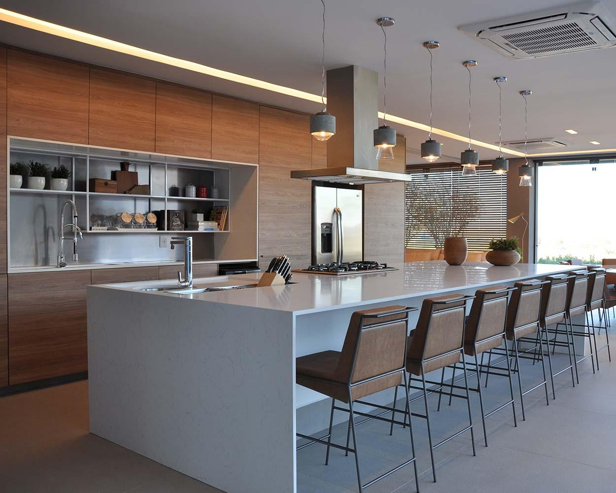 veridianaperes-interiores-residenciaFF13