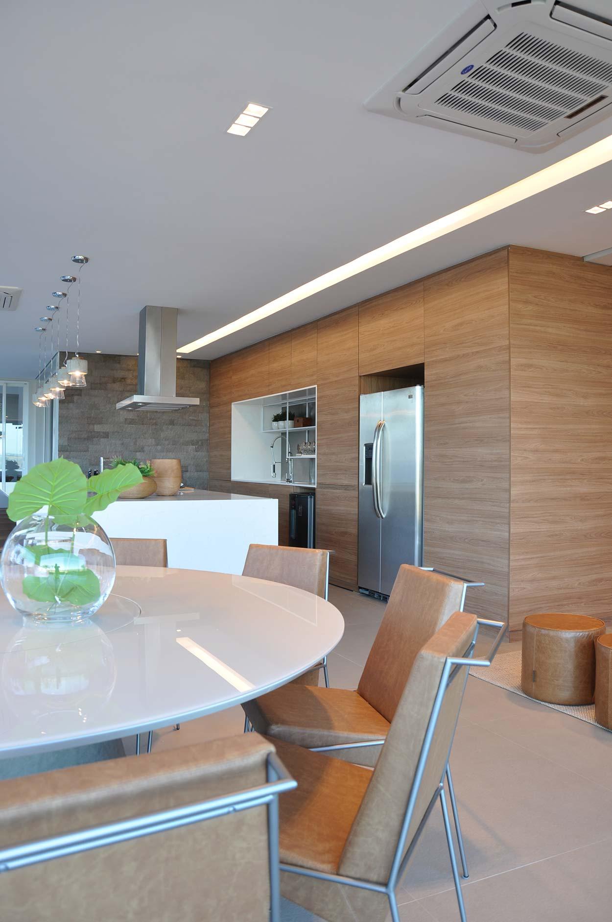veridianaperes-interiores-residenciaFF16