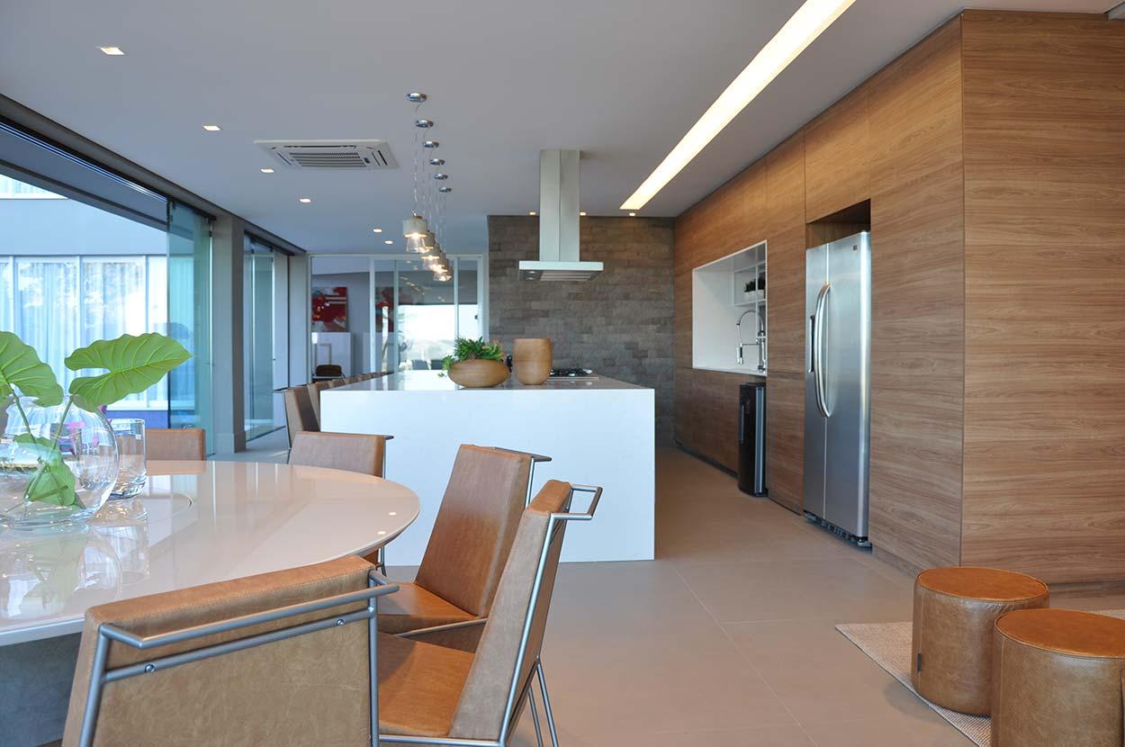 veridianaperes-interiores-residenciaFF17