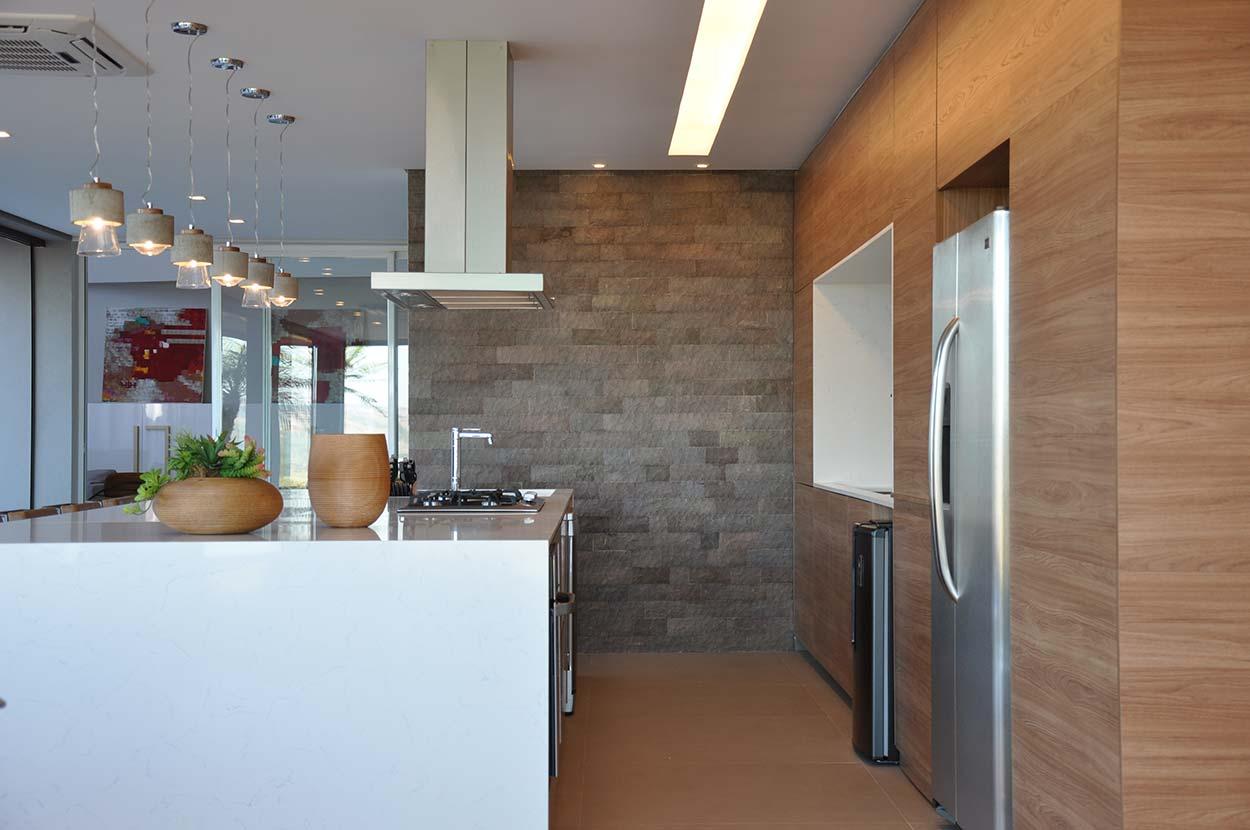 veridianaperes-interiores-residenciaFF18