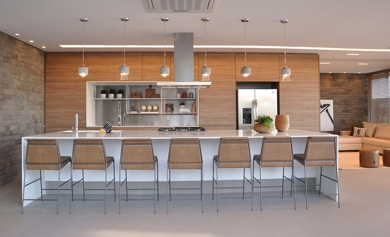 veridianaperes-interiores-residenciaFF2
