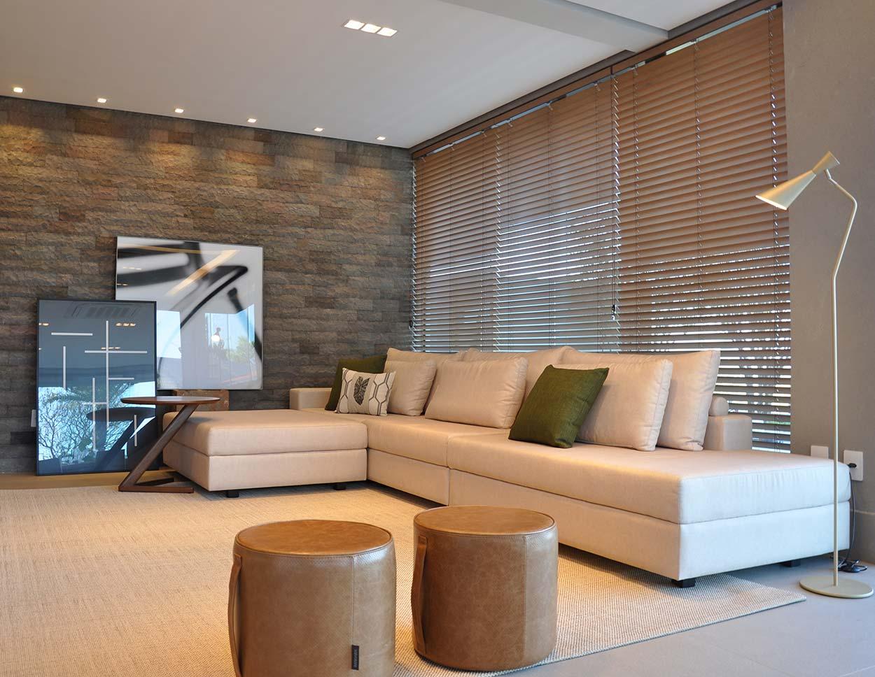 veridianaperes-interiores-residenciaFF20