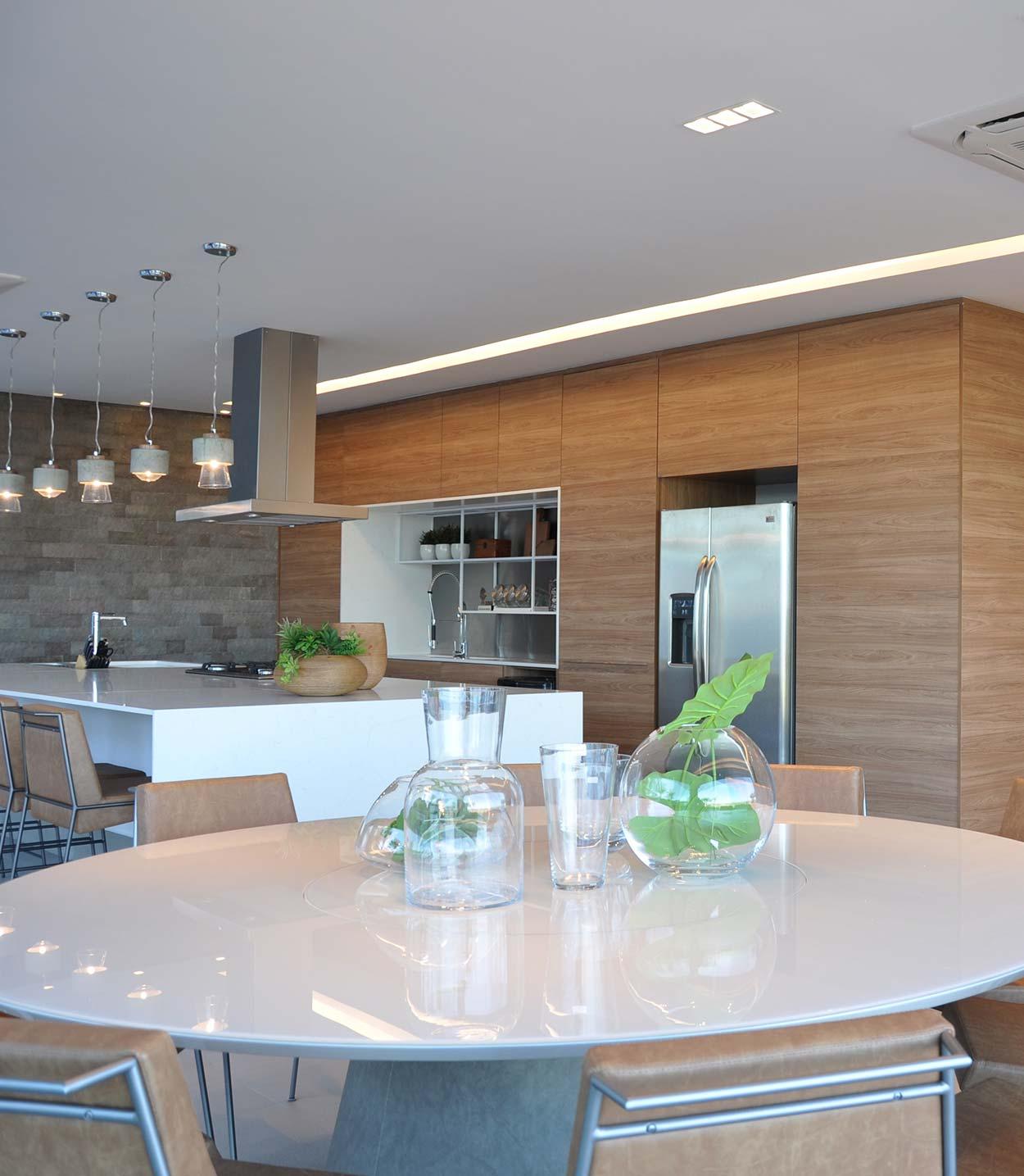 veridianaperes-interiores-residenciaFF22