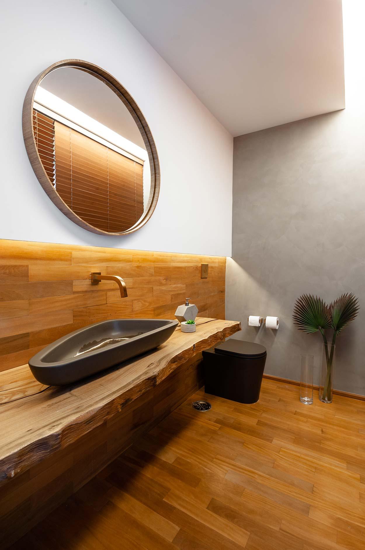 veridianaperes-interiores-residenciaFF24