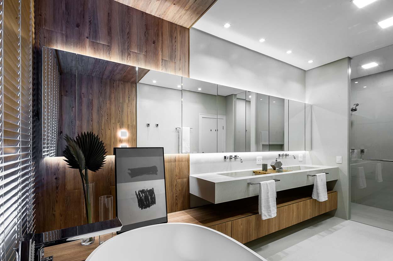 veridianaperes-interiores-residenciaFF29