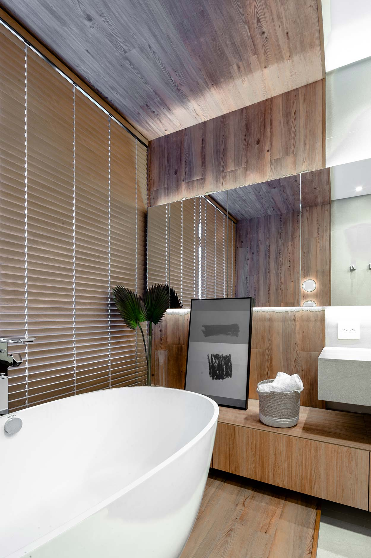 veridianaperes-interiores-residenciaFF30