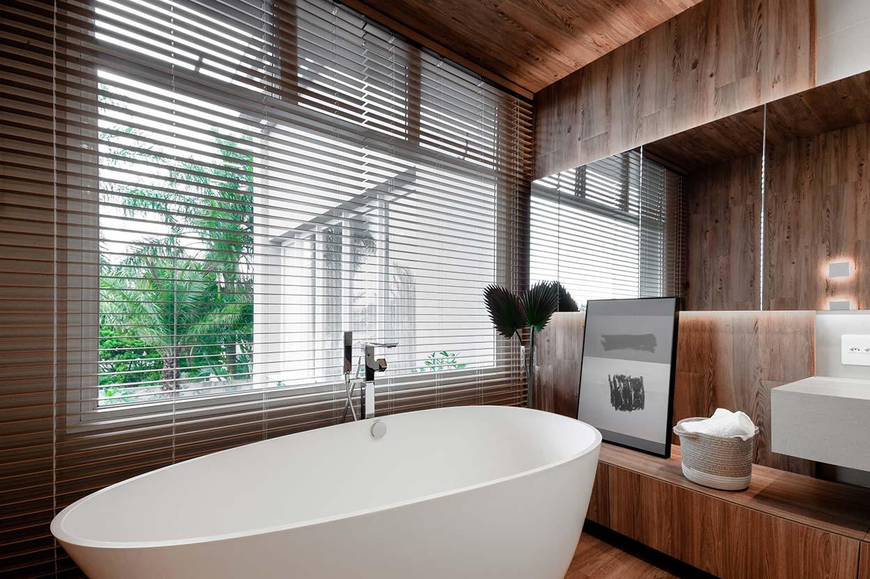 veridianaperes-interiores-residenciaFF32