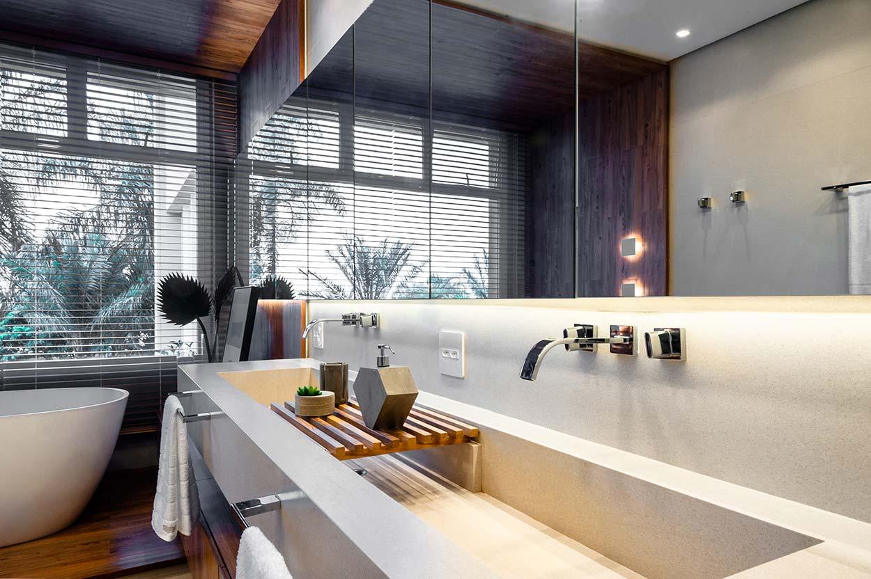 veridianaperes-interiores-residenciaFF35