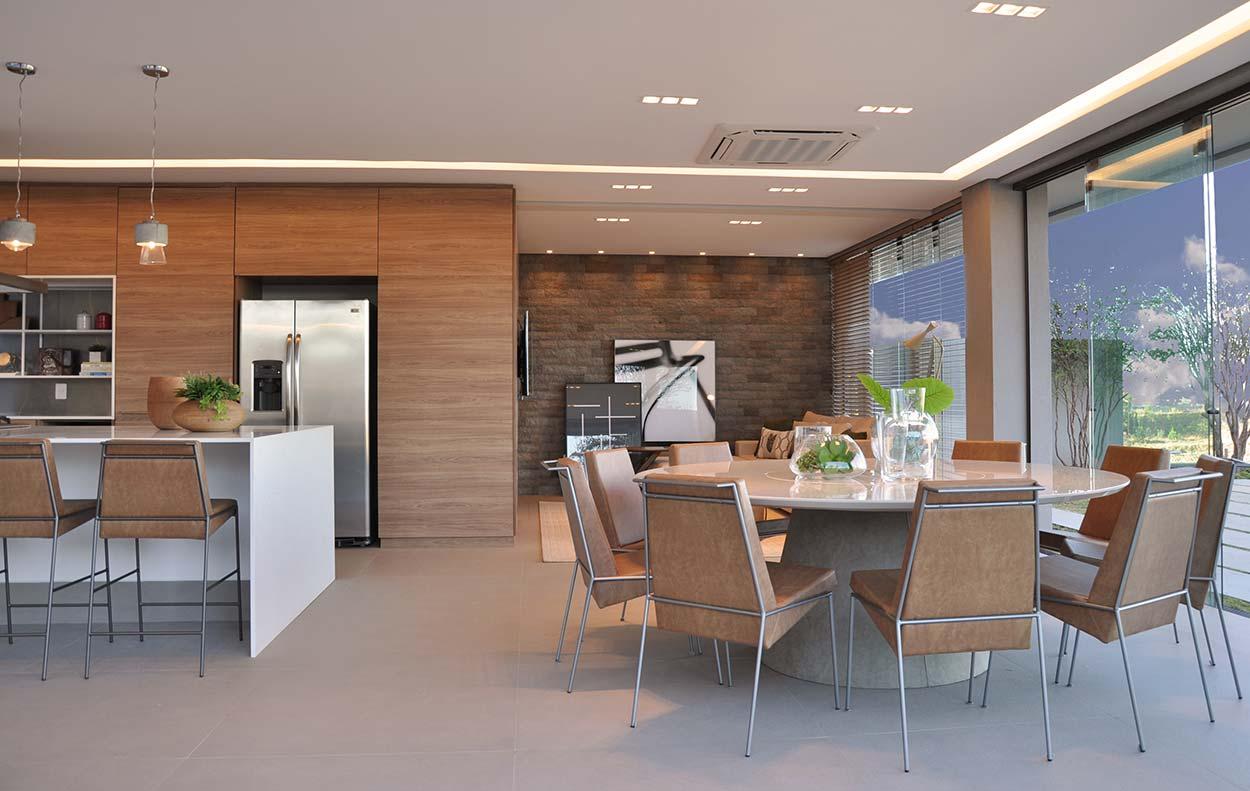 veridianaperes-interiores-residenciaFF4