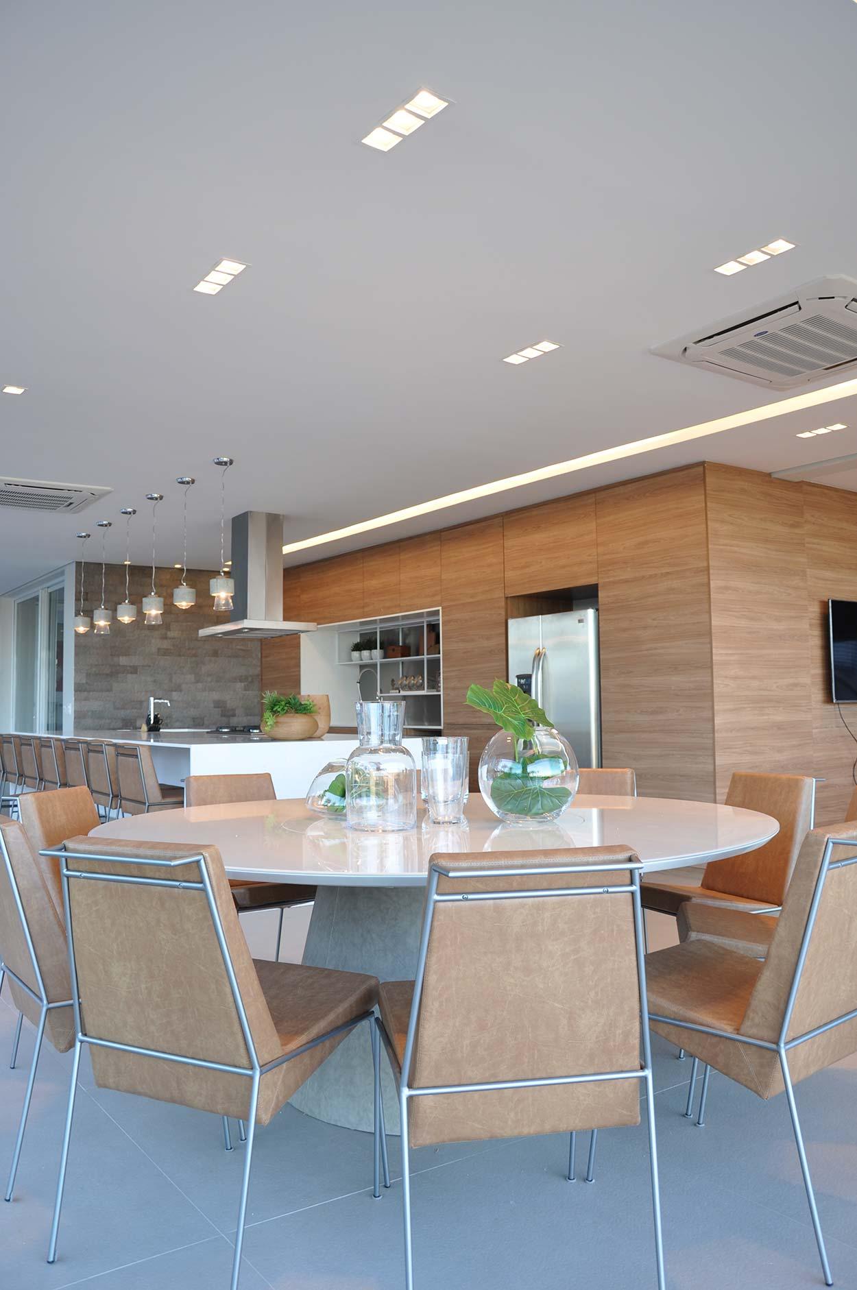 veridianaperes-interiores-residenciaFF5