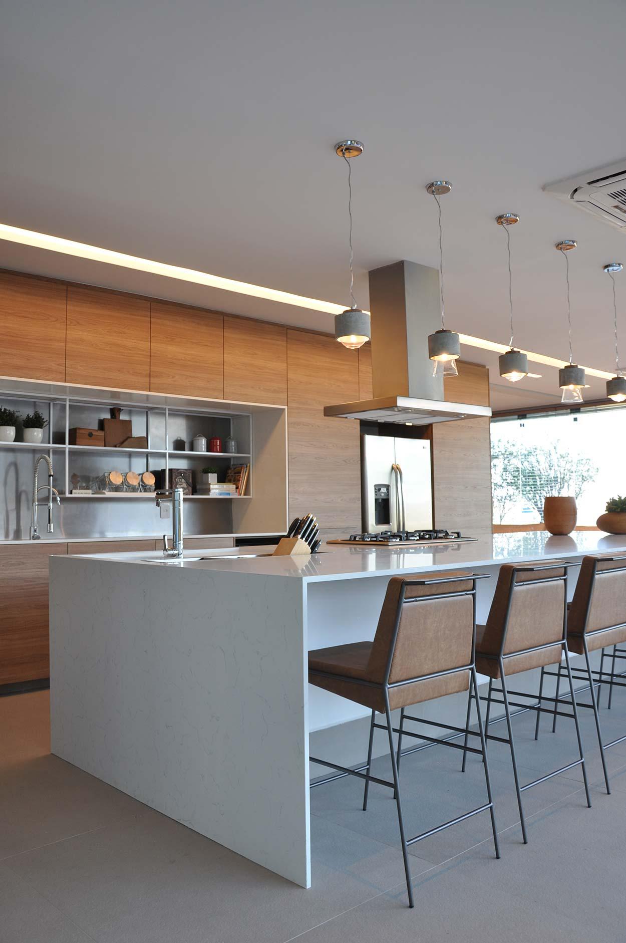 veridianaperes-interiores-residenciaFF6