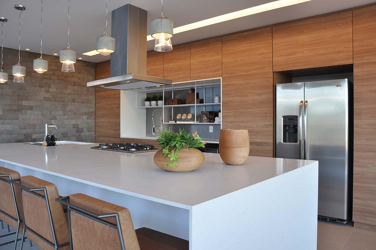 veridianaperes-interiores-residenciaFF7