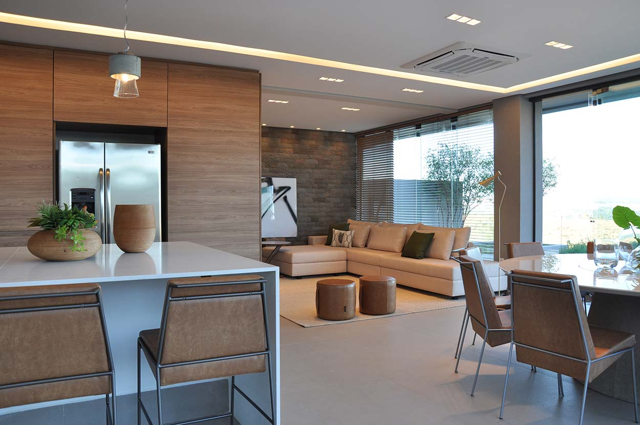 veridianaperes-interiores-residenciaFF8