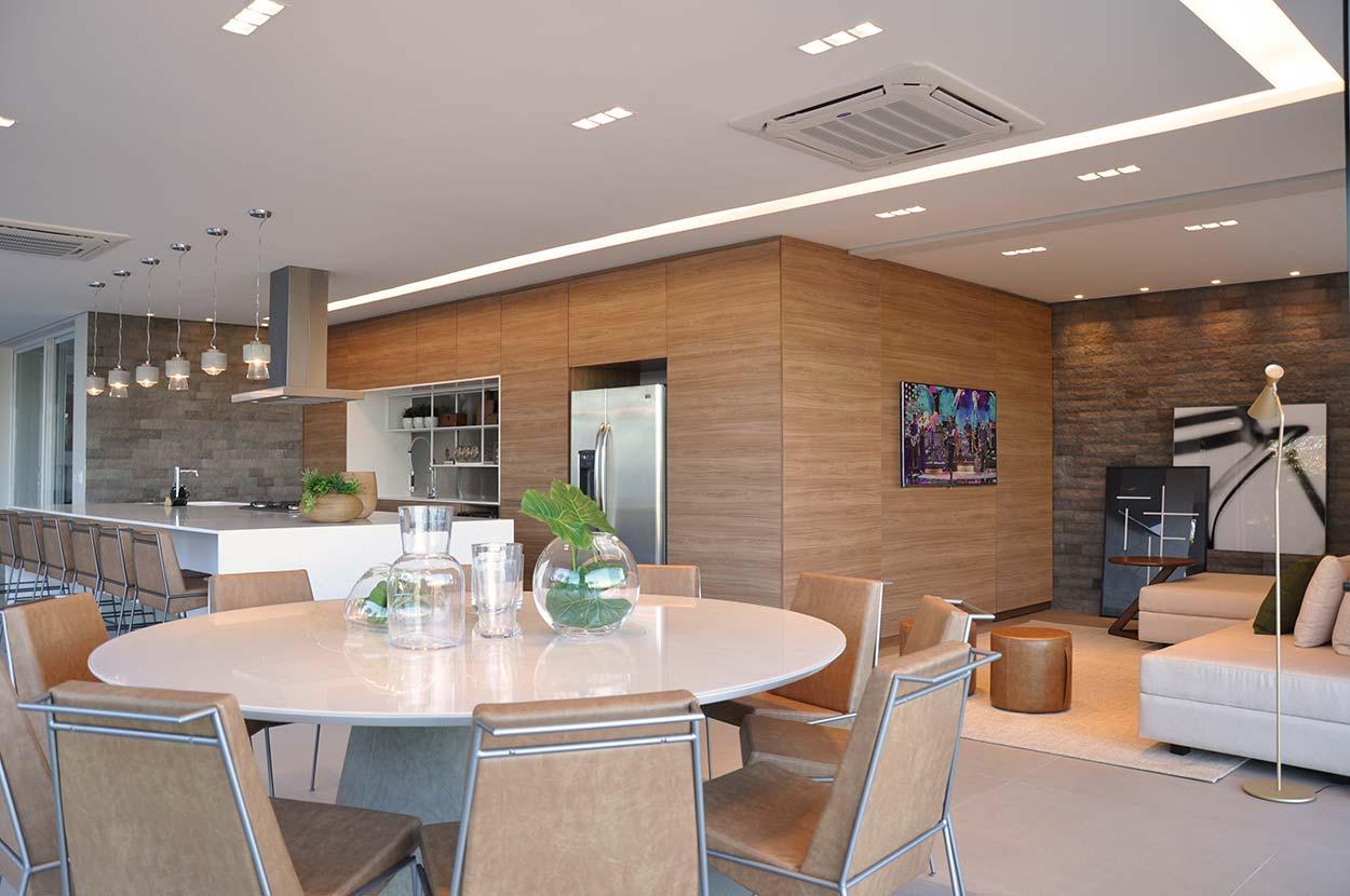 veridianaperes-interiores-residenciaFF9