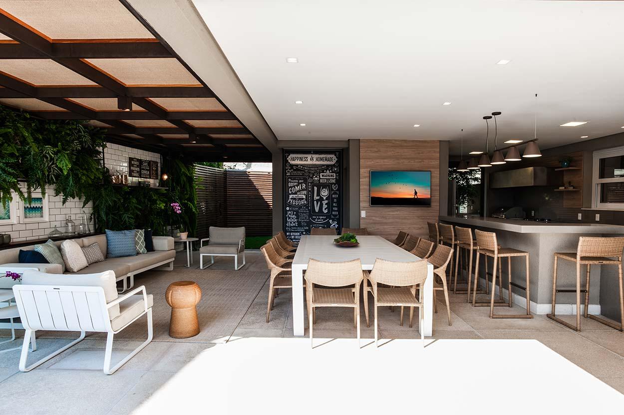 veridianaperes-interiores-residenciaJM10