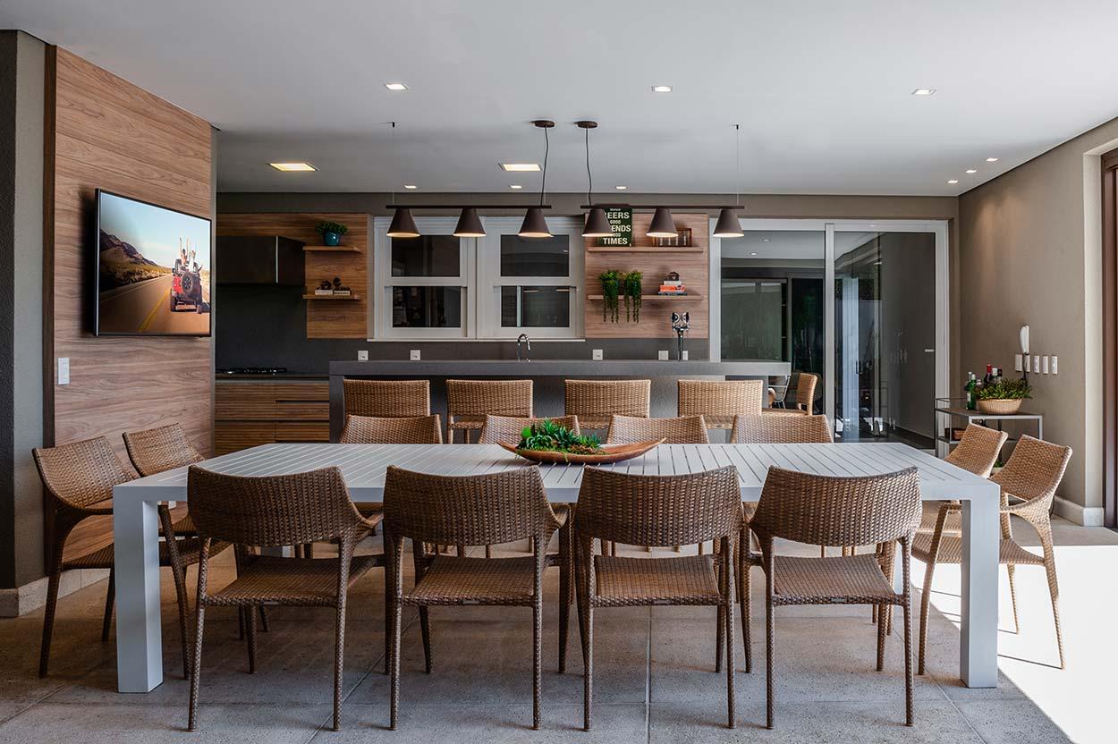 veridianaperes-interiores-residenciaJM11