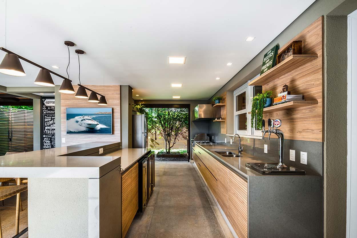 veridianaperes-interiores-residenciaJM6