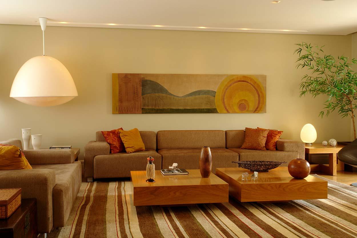 veridianaperes-interiores-residenciapp1
