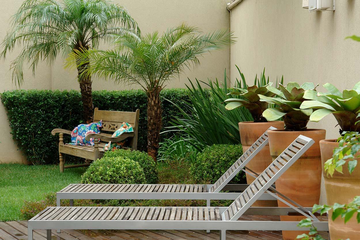 veridianaperes-interiores-residenciapp10